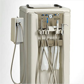 dental-delivery-systems