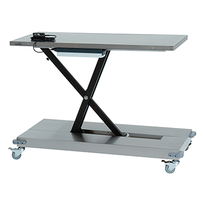 mobile-lift-tables