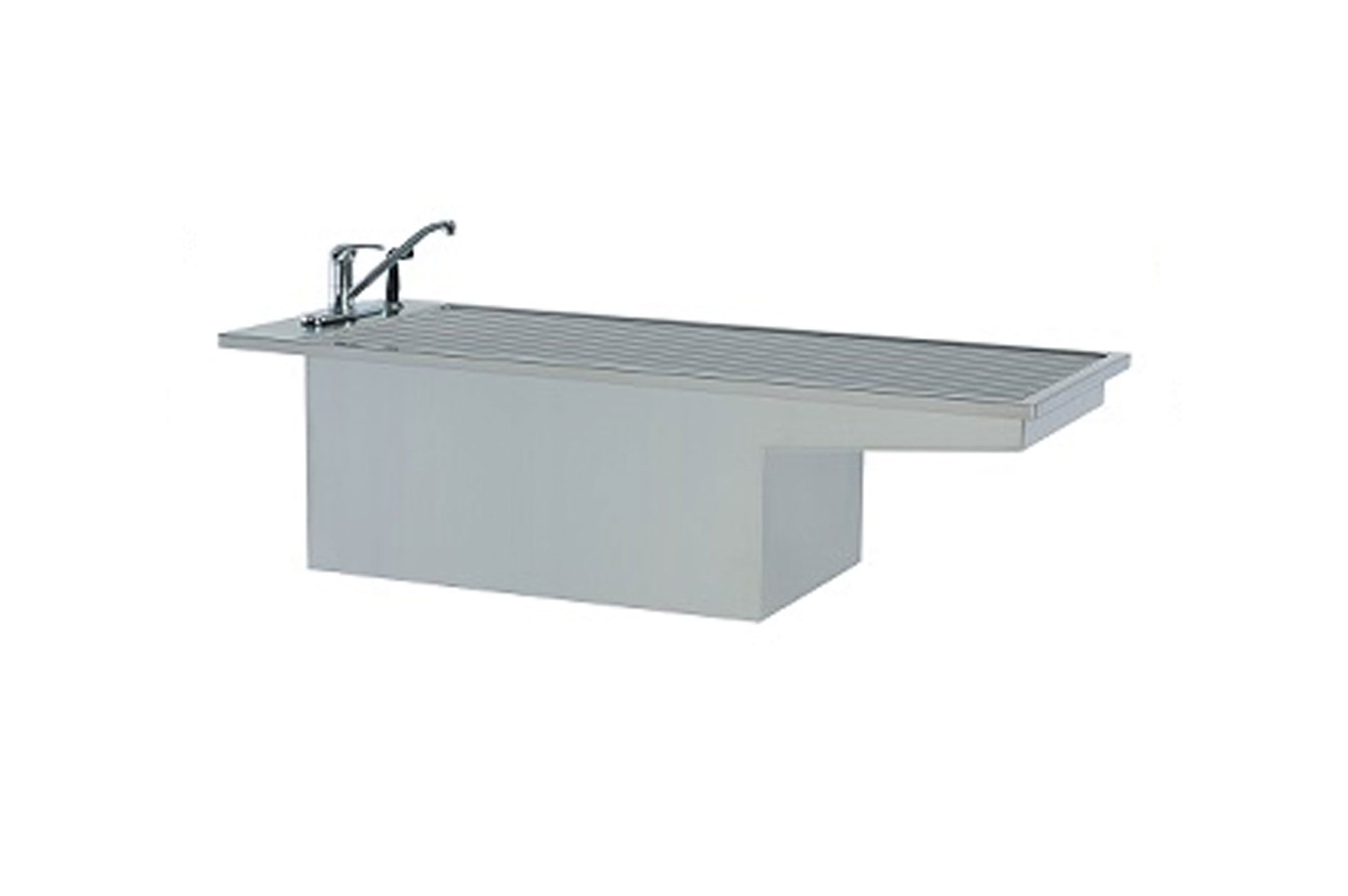 517-split-level-drop-in-tub-with-racks