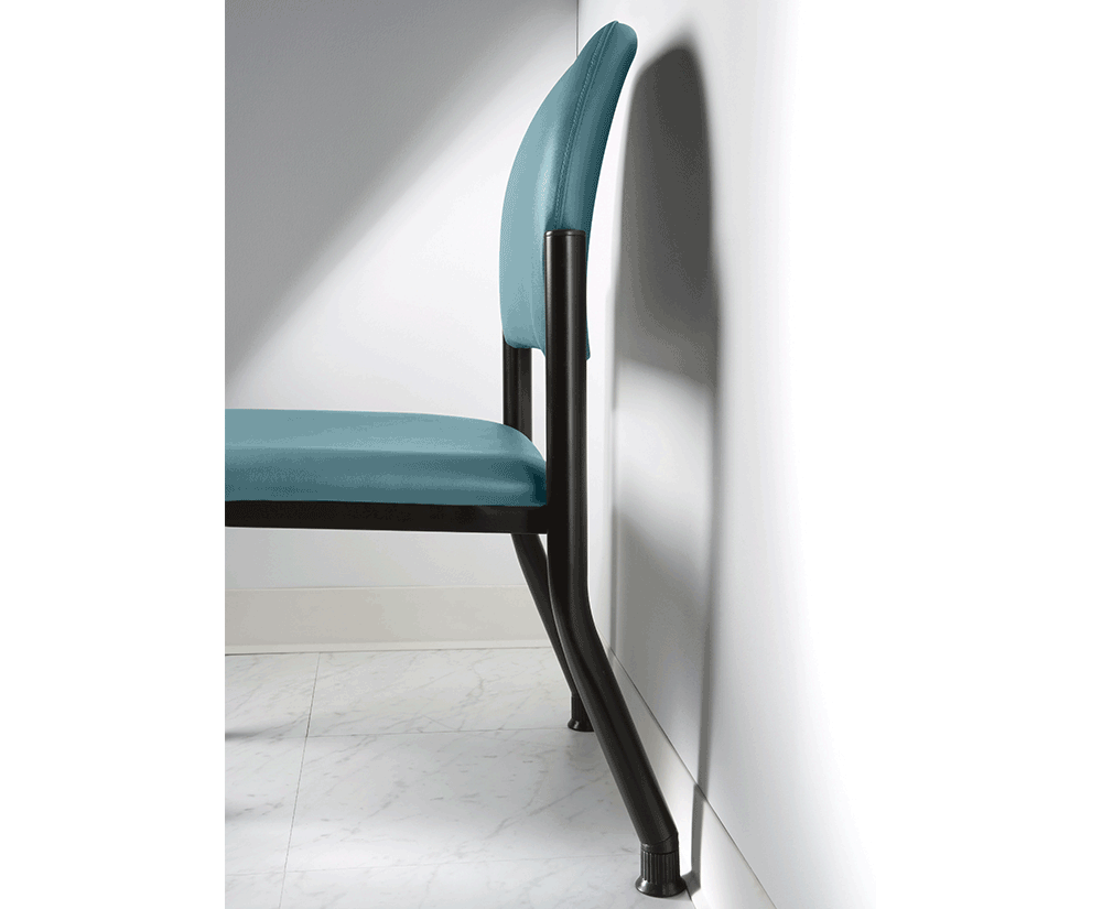 680-UPHOLSTERED-SIDE-CHAIR-3