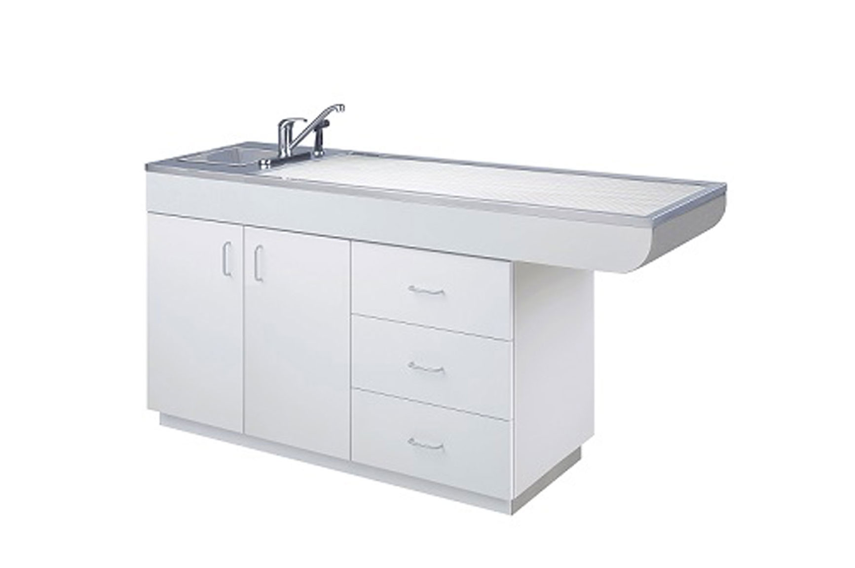 Cut-away-wetprep-cabinet-with-sink