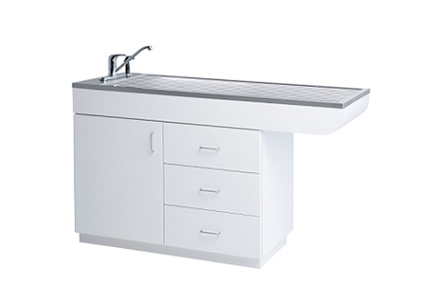 cut-away-wetprep-with-5-deep-tub--3-drawers-and-door12d3814c933a46429b07d59c287beebf (1)