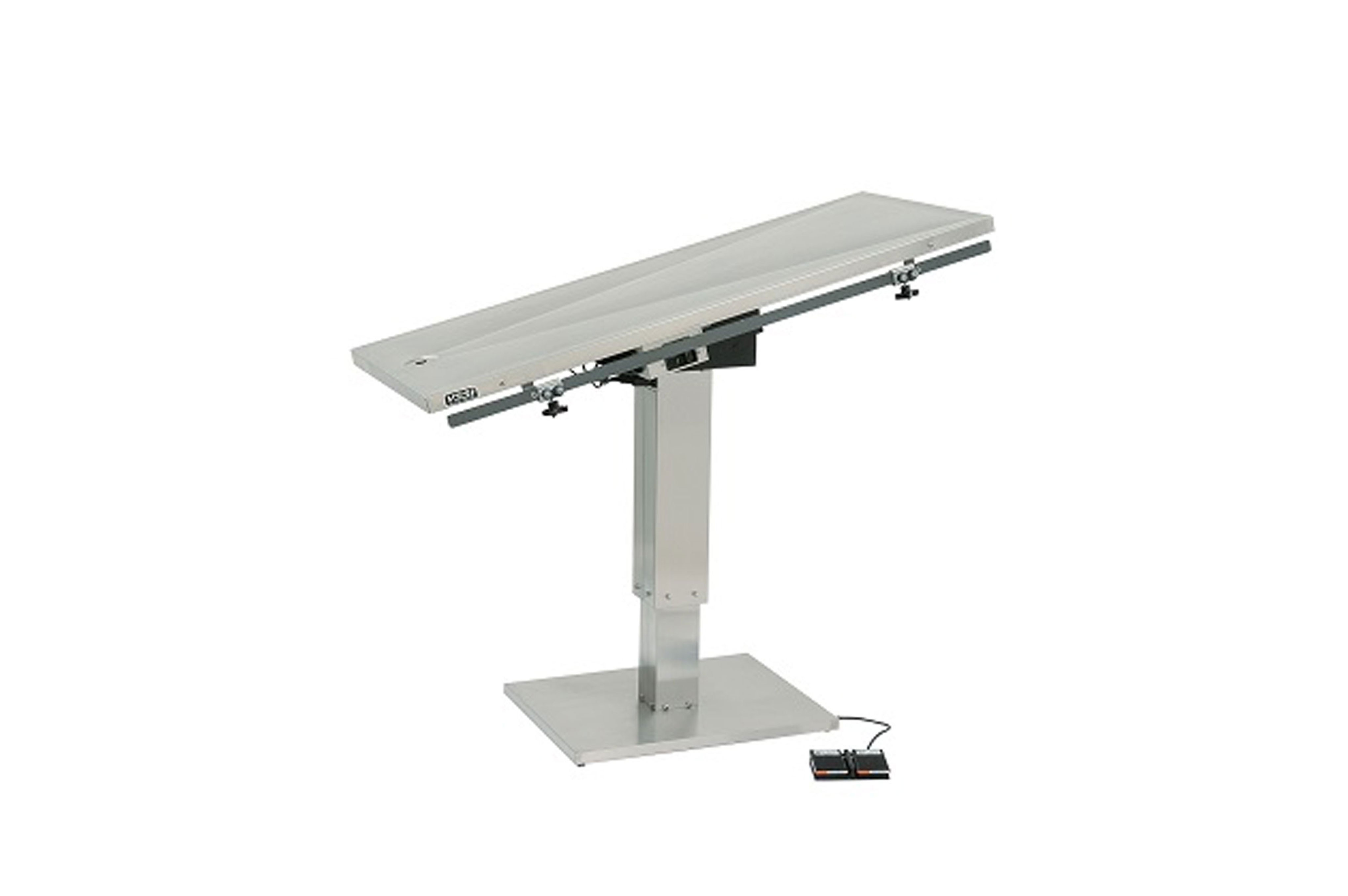 flat-top-surgery-table--adjustable-electric150f8f0128354600bbf972372637c406 (1)