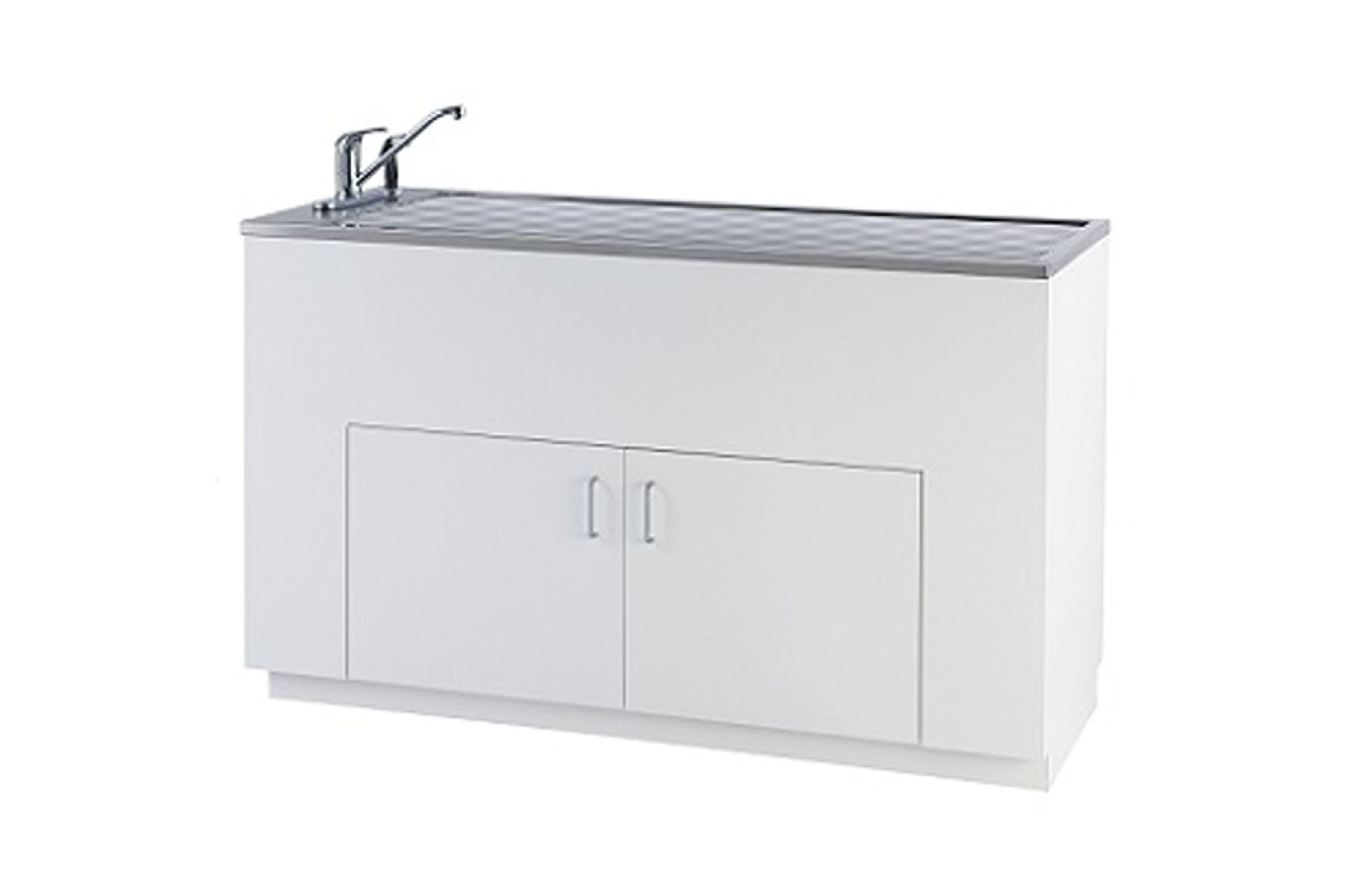 full-wetprep-cabinet-with-2-doors87a72e009071400cae3698372f3795aa (1)