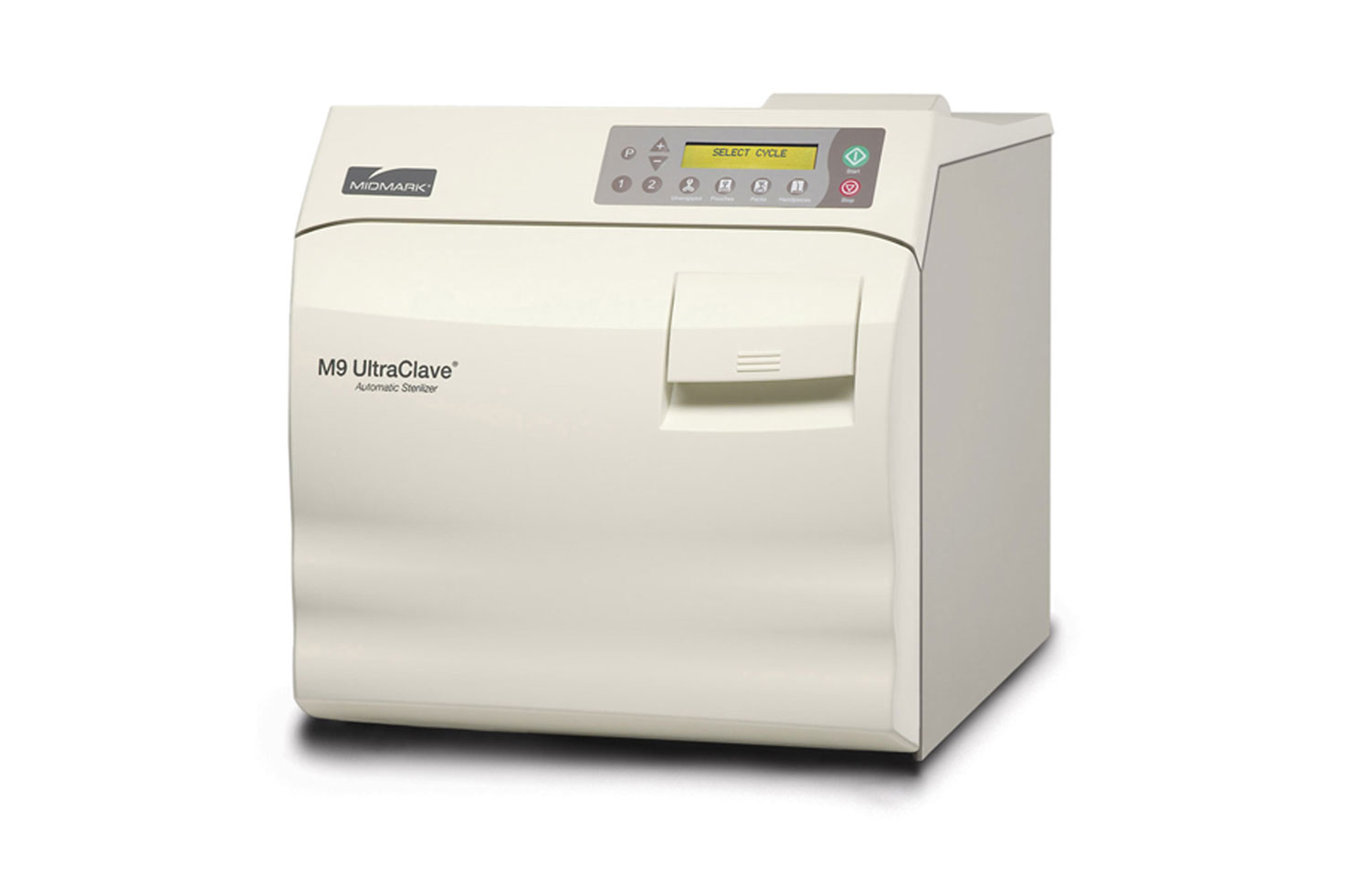 Midmark-M9-UltraClave-Automatic-Sterilizer