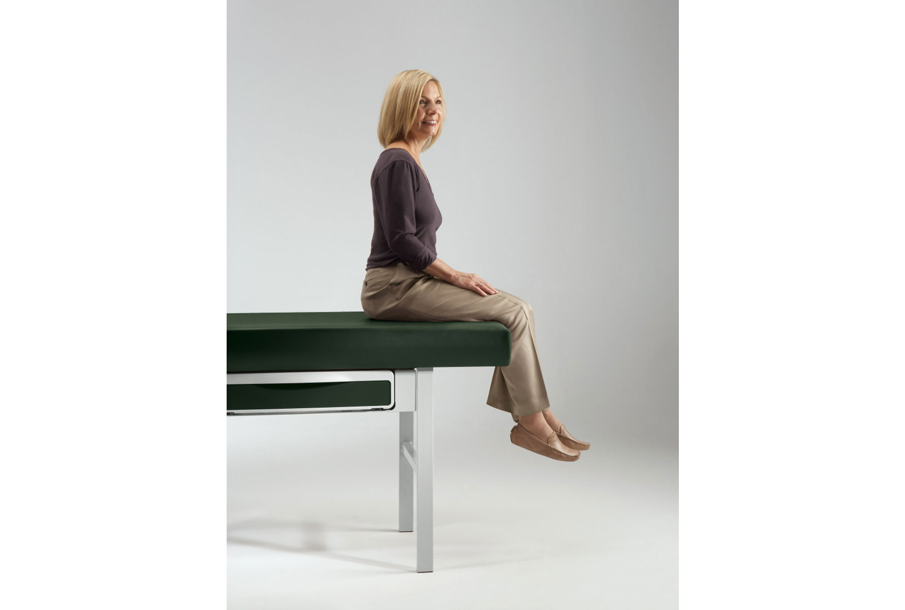 Ritter-203-Treatment-Table