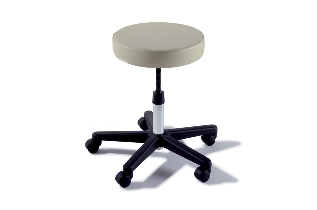 Ritter-270-Adjustable-Stool-1