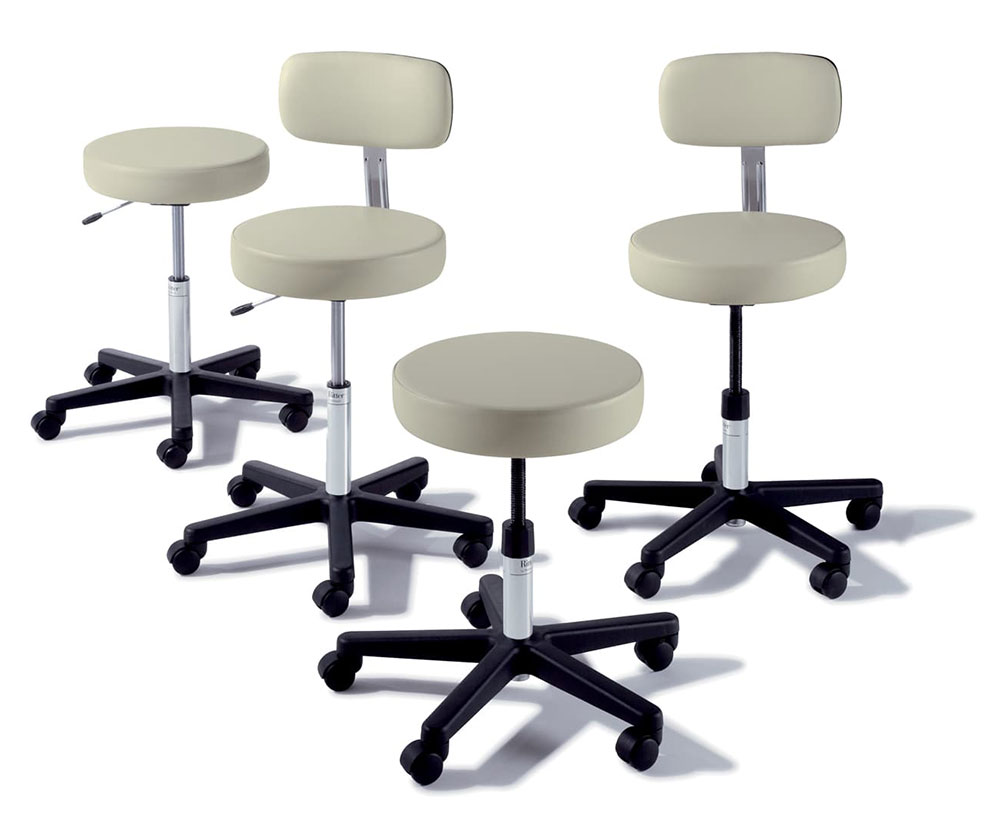 RITTER-270-ADJUSTABLE-STOOL-5