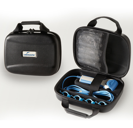spirometer-mdg-carrying-case