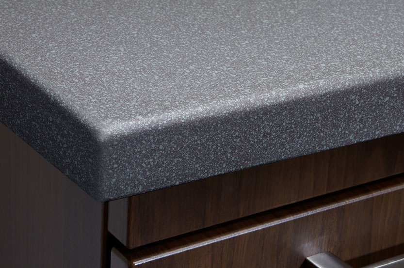 SYNTHESIS-COUNTERTOPS-2