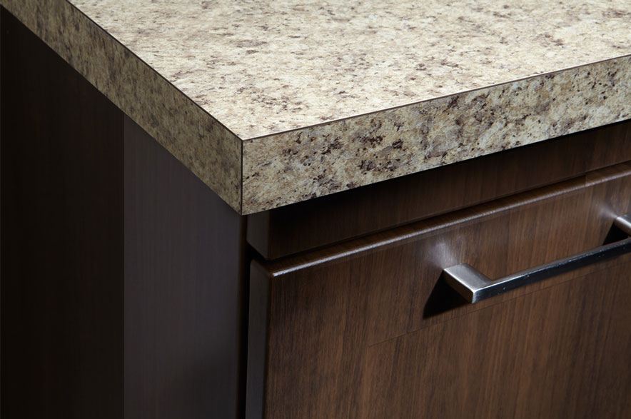 SYNTHESIS-COUNTERTOPS-4