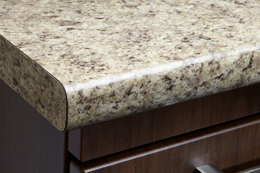 SYNTHESIS-COUNTERTOPS-5