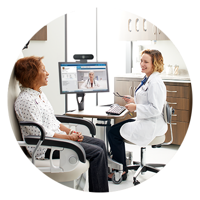 telehealth-best