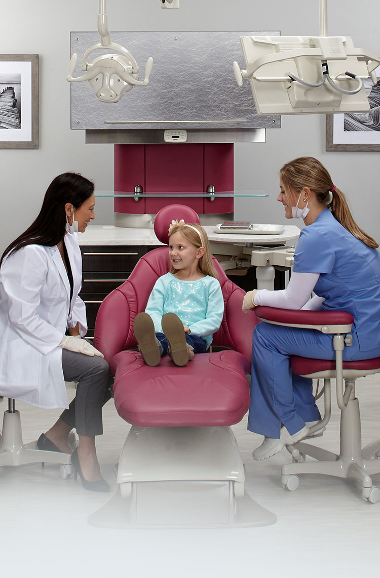 story-level-one-patient-interaction-child-m