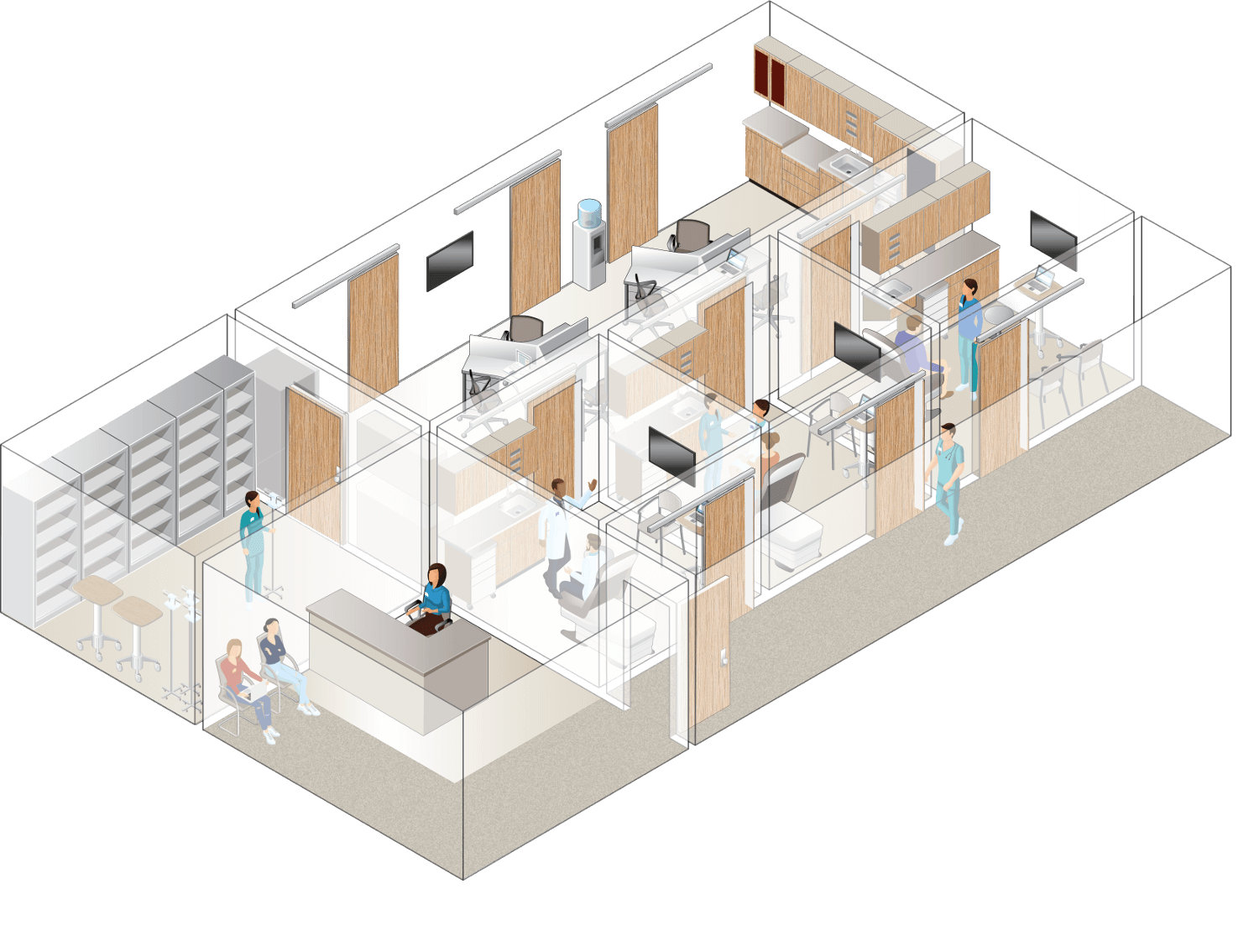 mm98-isometric_office-layout_r05_20180531