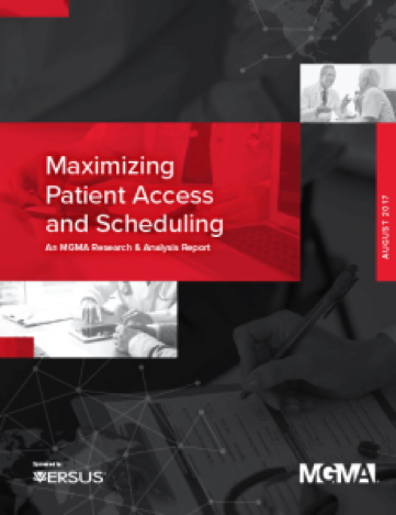using-rtls-to-maximize-patient-access-book