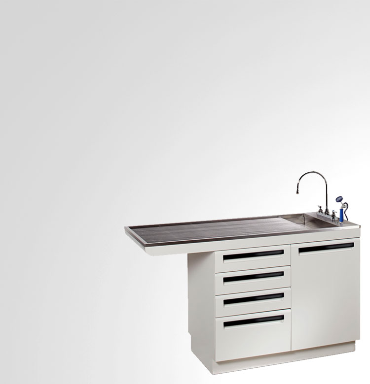 treatment_table_mobile