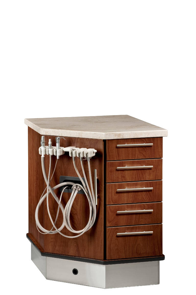 ortho_cabinet_mid_stainless_base_straight