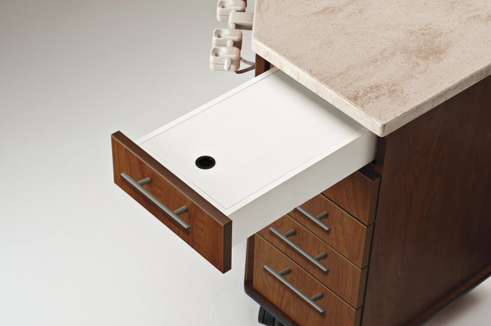 ortho_cabinet_mid_writing_top