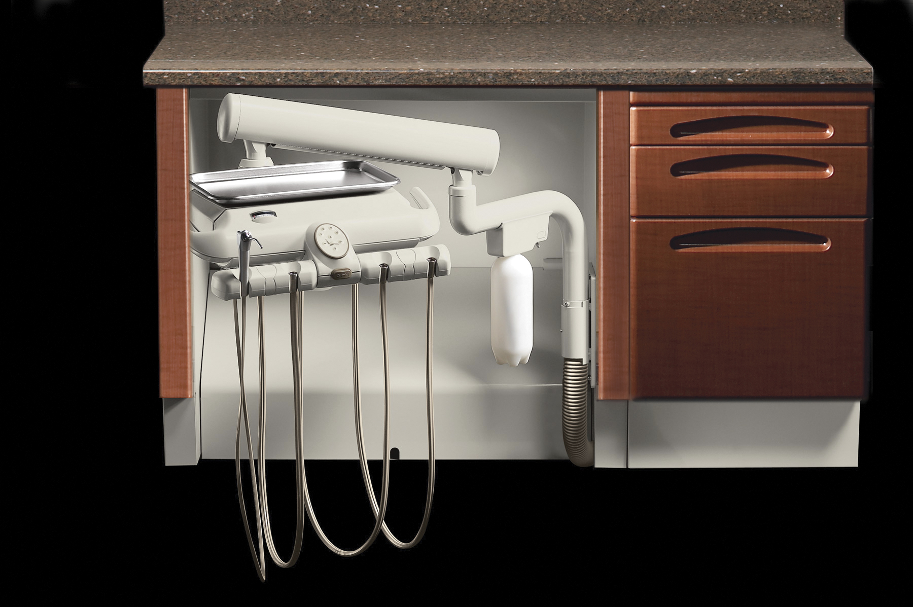 mid_procenter_sidedelivery_under-counter-mount-h