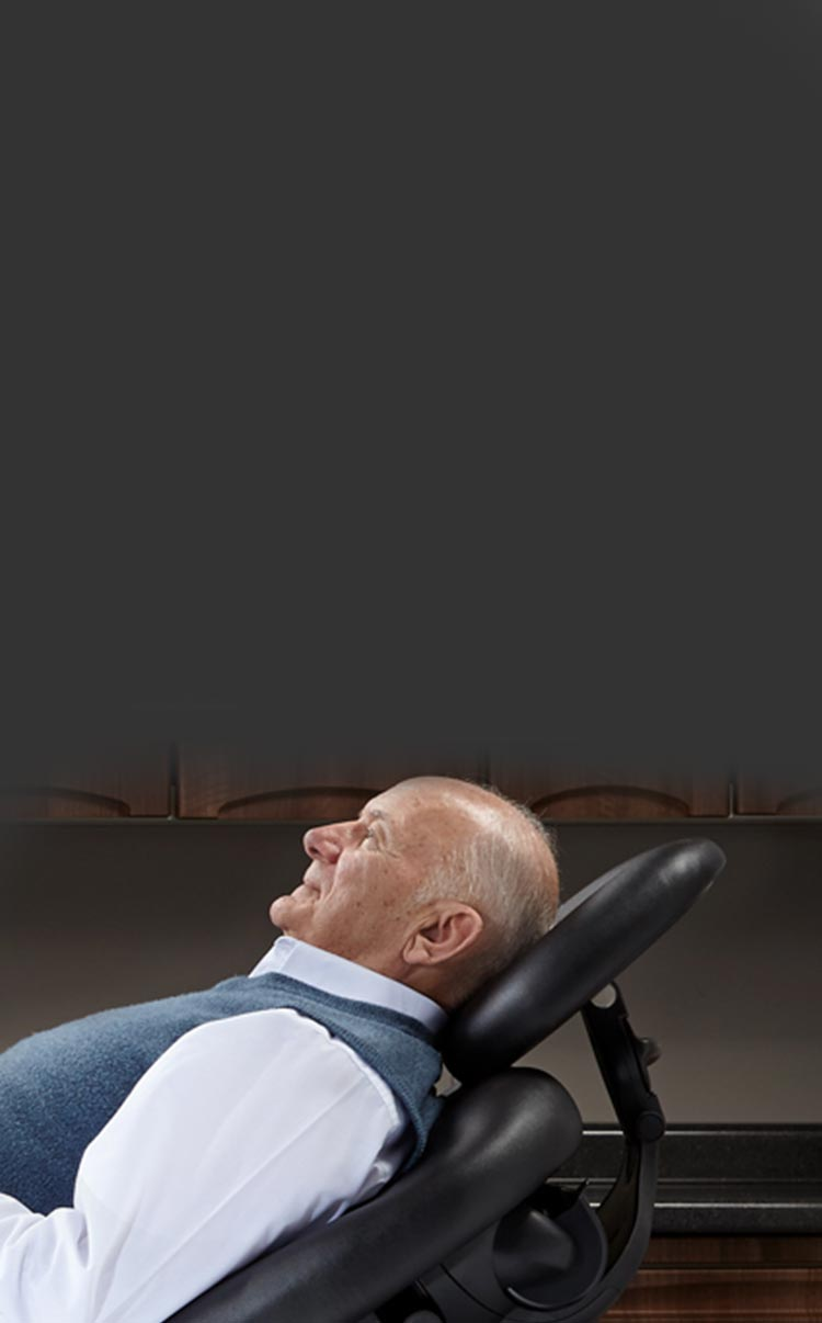 Medical-Product-Category-Banners---Power-Procedure-Chairs-mobile