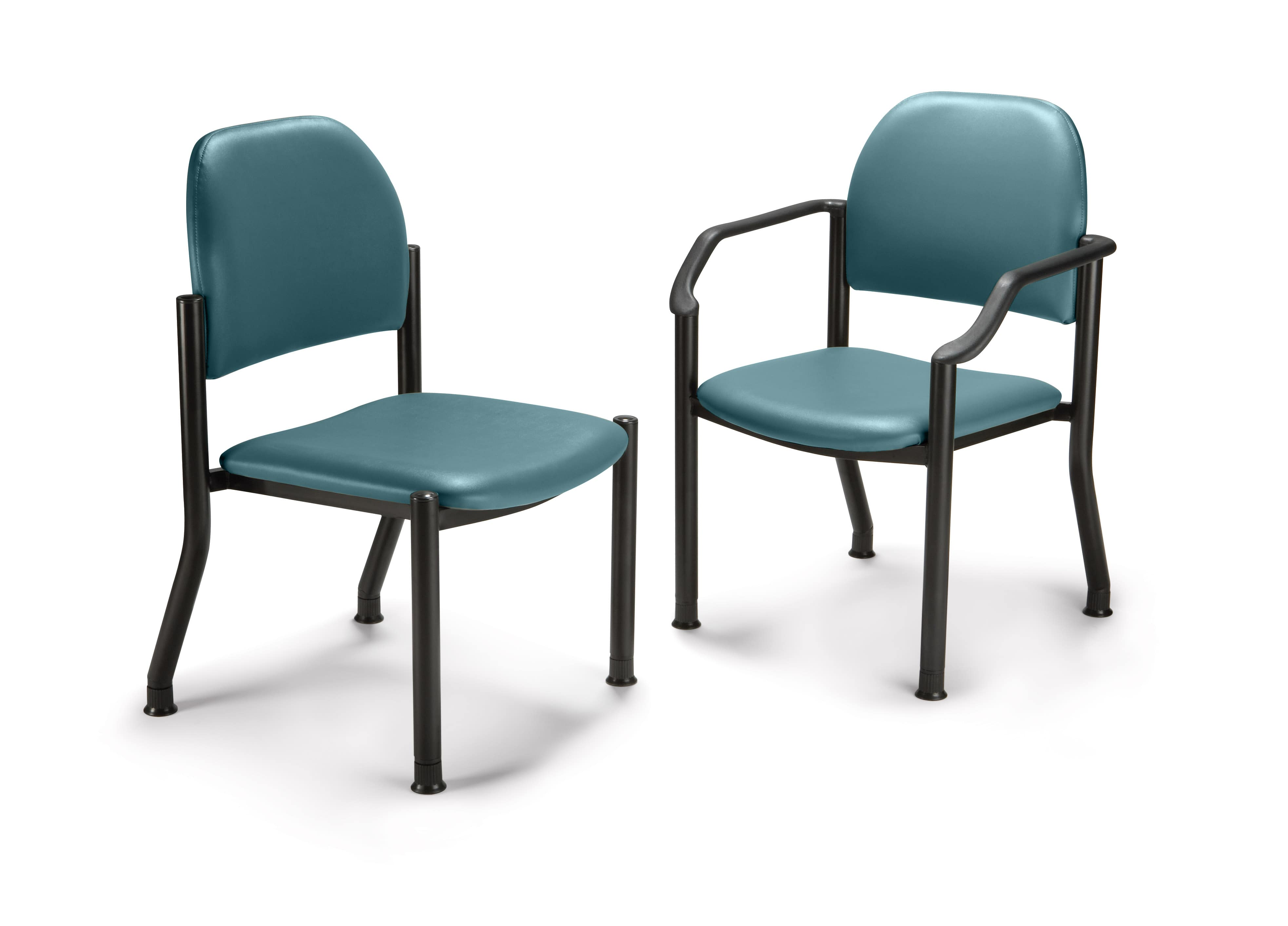 680_mid_side_chairs