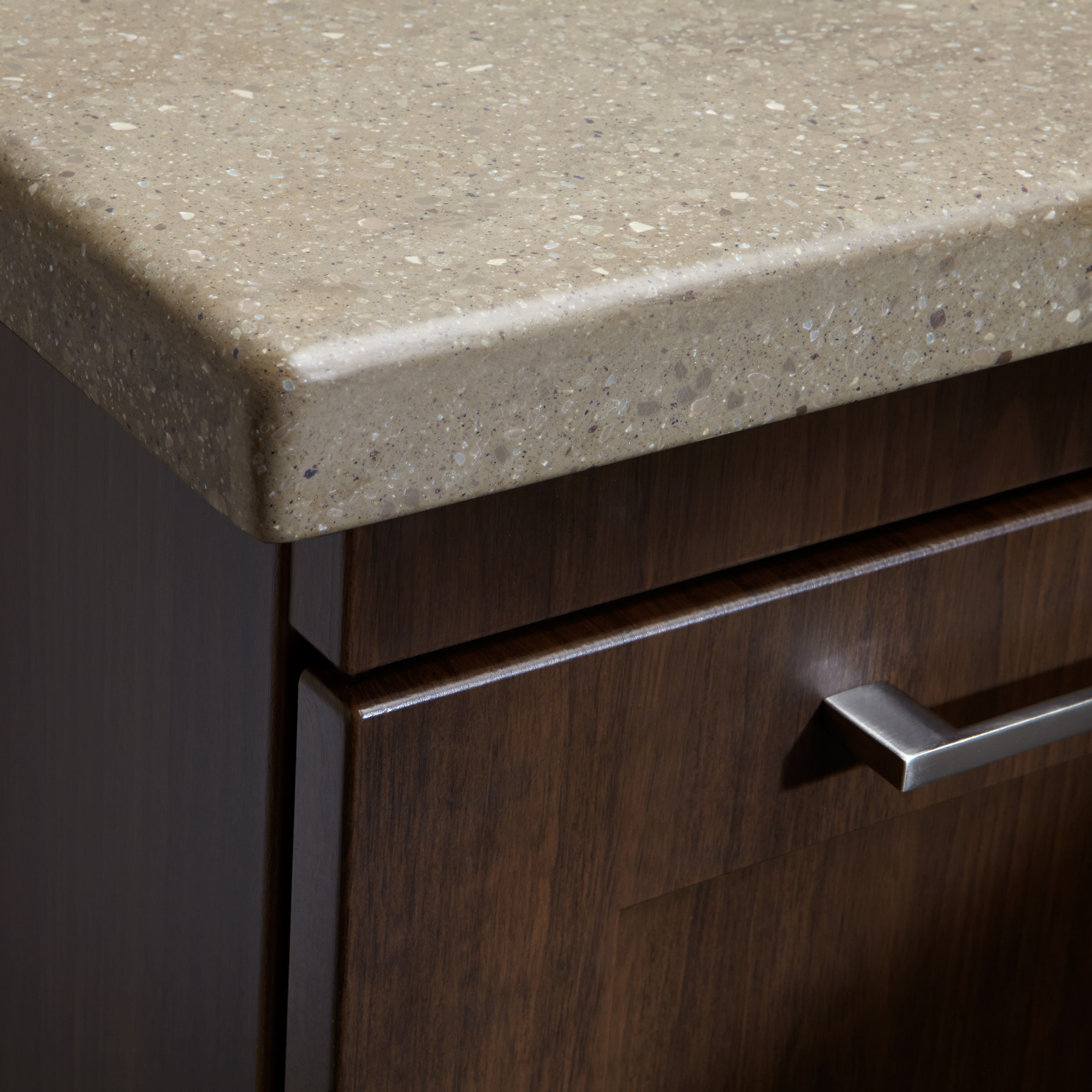 casework_mid_solid-surface_counter_set14